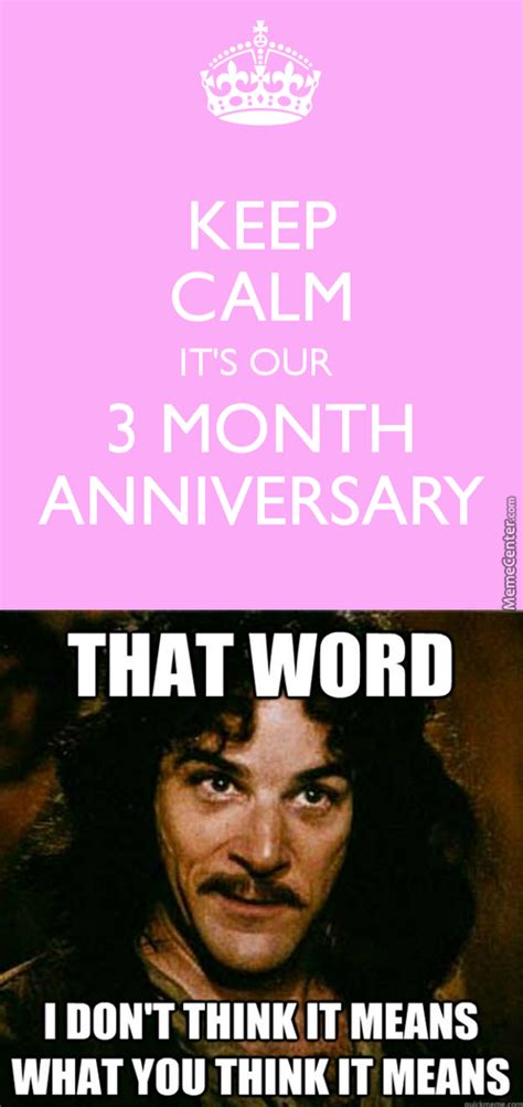 Anniversary Meme - anniversary memes best collection of funny anniversary