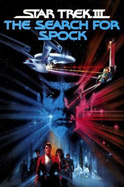 tomb raider 2018 torrent vf download star trek iii the search for spock 1984