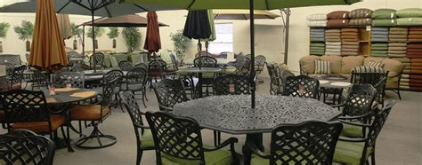 Patio Furniture Cleveland Ohio Patio Furniture Stores Cleveland Ohio All Weather Wicker Outdoor Furniture Patio Deck All
