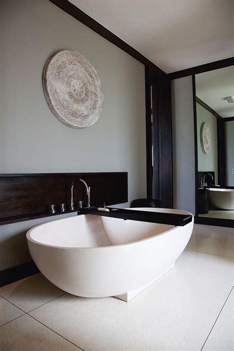 Bathroom Design Jakarta Alila Villas Soori Bali Indonesia Http Fr