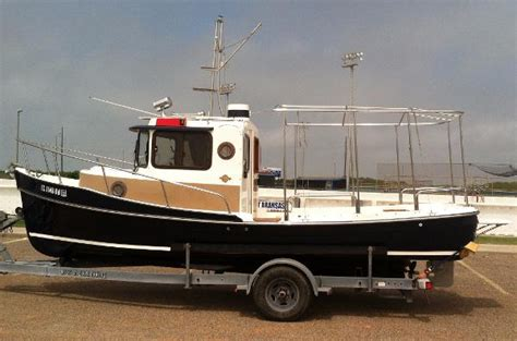 ranger boats cfs 2009 ranger 620 boats for sale autos post