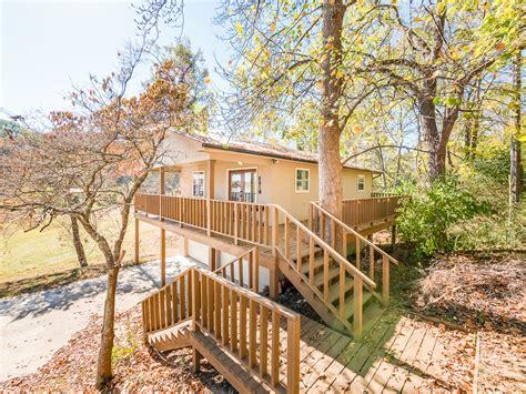 Find Cabin Rentals by Lakeside Retreat Brim Cabin 112376 Find Rentals