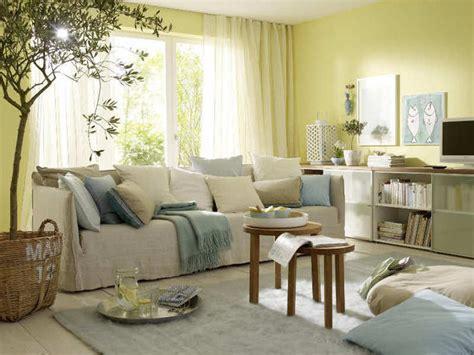 wandgestaltung farbe wohnzimmer wunderbare wandgestaltung im wohnzimmer