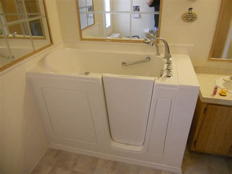 walk in bathtub company 1 day installation walk in tubs colorado walk in
