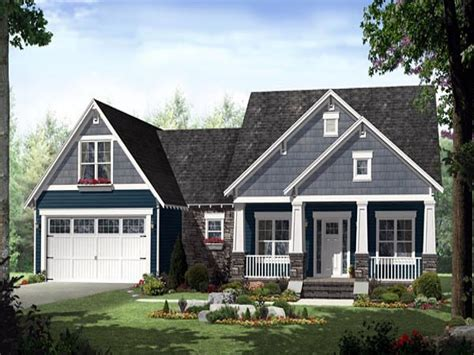 traditional style house plans country craftsman style house plans craftsman traditional