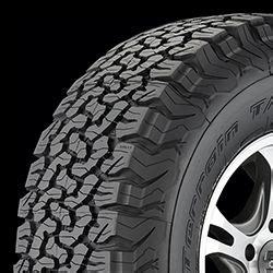 Tire Rack Bfgoodrich by 113 Best Images About Ford Truck Accessories On