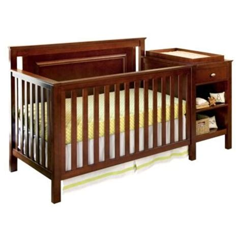 Pelung Baby Me And Combo lolly me cogan 4 in 1 crib changer combo mahogany