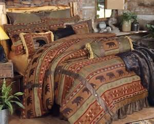 bedroom sets california king