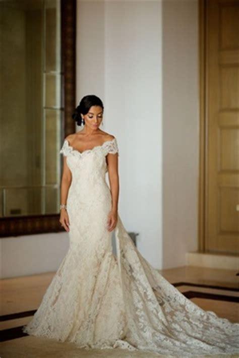 Mario Lopez & Courtney Mazza's Destination Wedding in