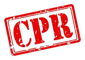 cpr news american association bls and acls courses
