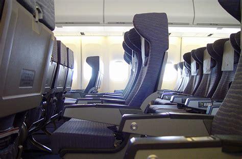 top  airline economy seats  avoidthe points guy
