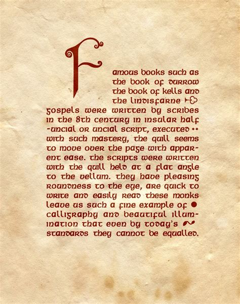 Http Pages Thealternativedaily Cb Detox Cayenne by 17 Best Images About The Book Of Shadows On