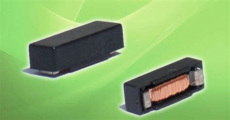 high q inductors for wireless applications in a complementary silicon bipolar process small high q transponder coils for tmps applications microwave engineering europe