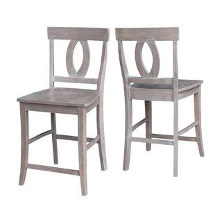 buy bar stools online 1000 ideas about bar stools online on pinterest wooden