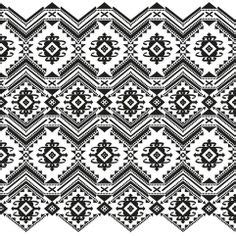 pattern meaning in tagalog 1000 images about patterns on pinterest philippines