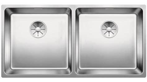 Buy Blanco Sinks by Buy Blanco Bowl Undermount Sink Package Harvey