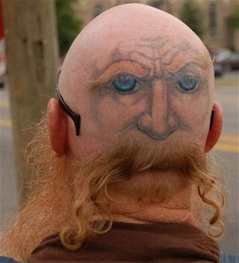 ridiculous tattoos tattoos popular designs