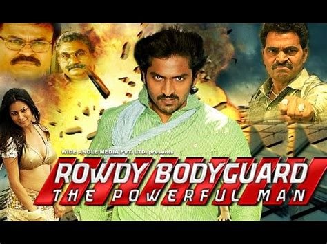 action comedy hindi film sauth indian movie full 2014 south indian movies dubbed