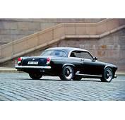 Volga V8 Roadster Best Photos And Information Of