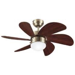 home depot fan westinghouse turbo swirl 30 in antique brass ceiling fan