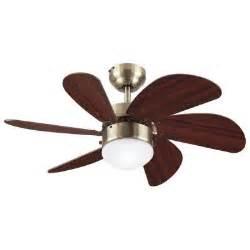 home depot ceiling fans westinghouse turbo swirl 30 in antique brass ceiling fan