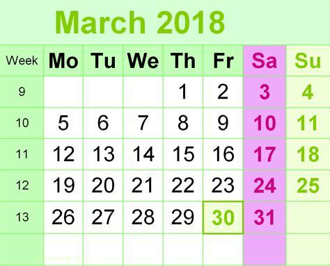 printable calendar 2018 indonesia maret 2018 kalender indonesia dengan catatan liburan bisa