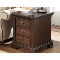 hepburn lift top side end table end tables on sofa end tables end tables and