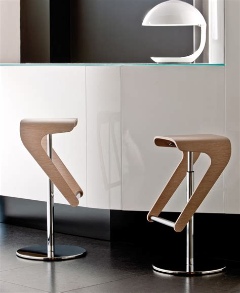 Italian Kitchen Bar Stools by Stools Breakfast Bar Stool Kitchen Italian Modern Design