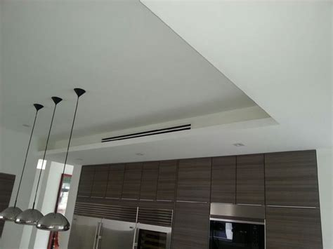 air conditioner registers ceiling air mike diffusers and ductwork linear slot diffusers