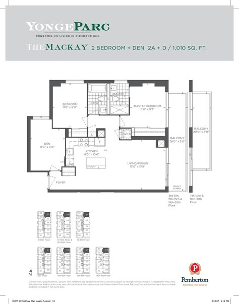 the parc condo floor plan the parc condominium floor plan spook central california
