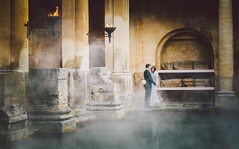 wedding reception venues bath gallery wedding theme