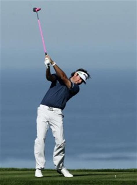 bubba watson swing speed 1 experts choice the perfect impact system golfer reviews