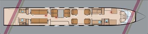 gulfstream g650 floor plan g450 interior 171 mjet gmbh business aviation aircraft