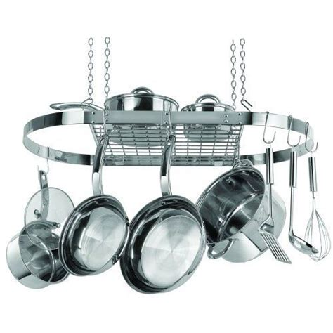 Pot And Pans Rack pots and pans rack for the home