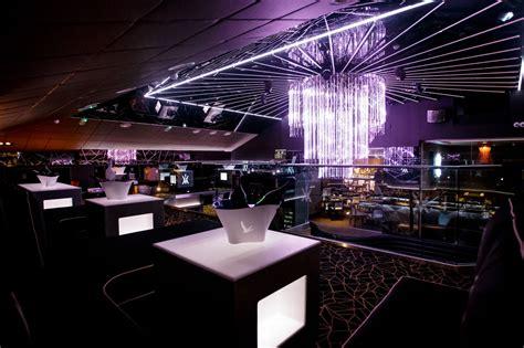 top bars newcastle top bars newcastle aveika newcastle led ltd
