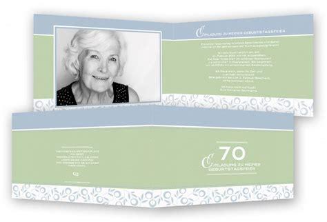 Vorlage Word Einladungskarte Einladungskarte 70 Geburtstag Vorlage Feinekarten