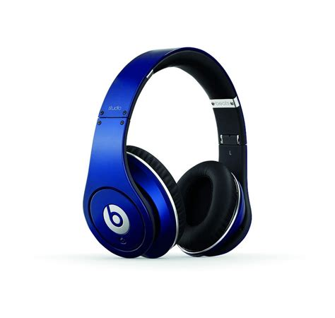 beats by dre headphones earbuds speakers accessories shopping for canadians headphones