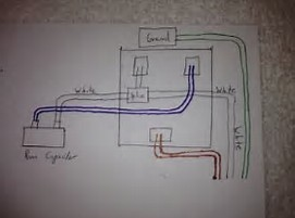 refrigerator relay wiring diagram refrigerator refrigerator relay wiring diagram refrigerator auto wiring on refrigerator relay wiring diagram
