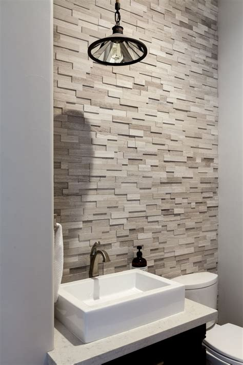 Bathroom Tile Ideas White Image Result For Emser Metro White With Carrara Things I