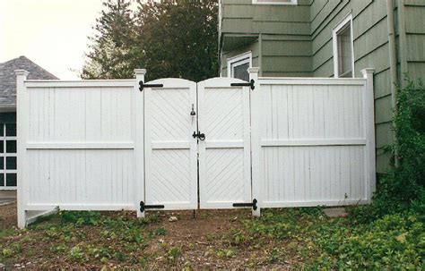 five benefits of a home depot fences wood bitdigest design