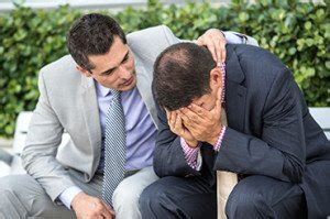 How To Comfort A Friend After A by Emotional Coping And Divorce
