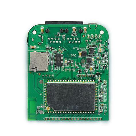 Gl Inet Mifi 4g Lte To Wi Fi Solution With Usb Storage White gl mifi gl inet