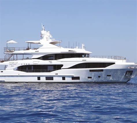 yacht gabi gaby profile luxury yacht browser by charterworld