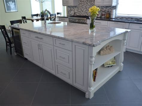 mainstays kitchen island mainstays kitchen island 28 images mainstays kitchen