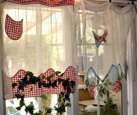 birdhouse kitchen curtains kitchen curtains birdhouses curtains blinds
