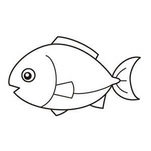 イラスト 魚イラストぬりえ と同様 イラストs