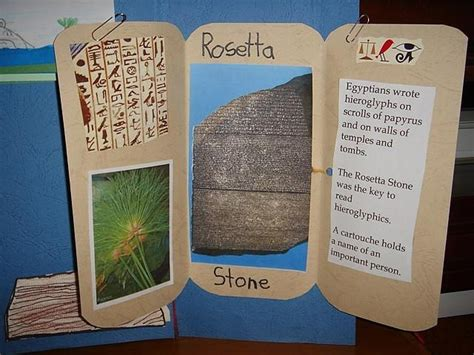 rosetta stone for kids 39 best images about the rosetta stone on pinterest