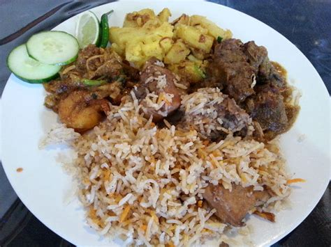 bd cuisine looking for bangladeshi cuisine in calgary you ll find it