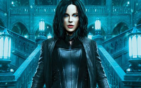 film comme underworld underworld blood wars full hd wallpaper and background