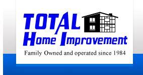 total home improvement wixom novi northville